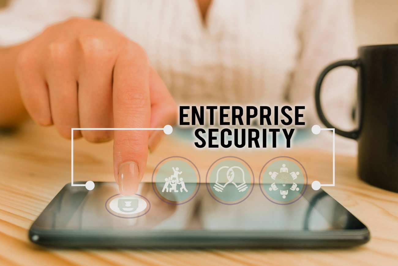 Security Analysis and Consulting