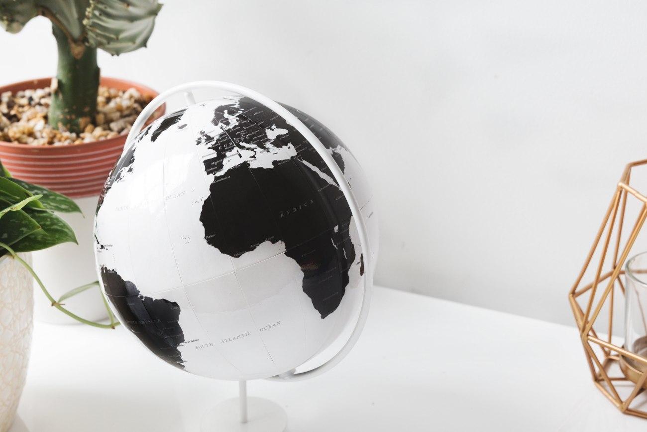 Square-Strategy, présent partout dans le monde